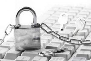 sicurezza-informazioni