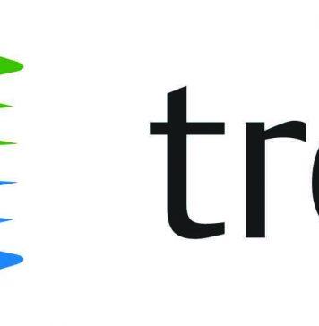 Trellis_logo