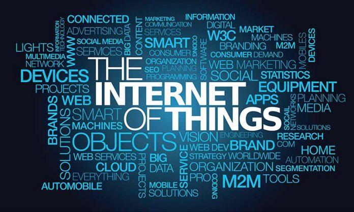 InternetOfThings