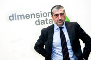 Paolo_Panzanini_Dimension Data Italia