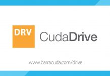 CudaDrive_Barracuda
