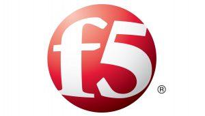 F5_logo_large