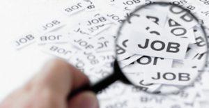 Federprivacy_opportunità lavoro