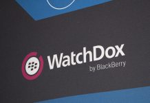 WatchDox-By-BlackBerry