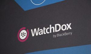 WatchDox-By-BlackBerry