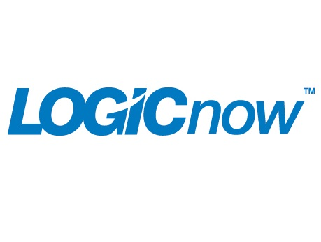 LogicNow