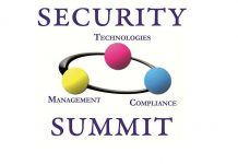Security Summit