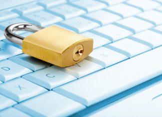 SoftwareDefinedNetworking Security