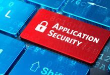 application-security