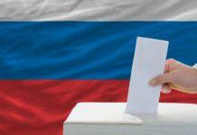 russia-elezioni