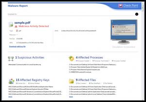 sandblast-screenshot-CheckPoint