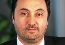 Andrea Faeti_Service Sales Director