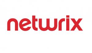 Netwrix_logo_usabile