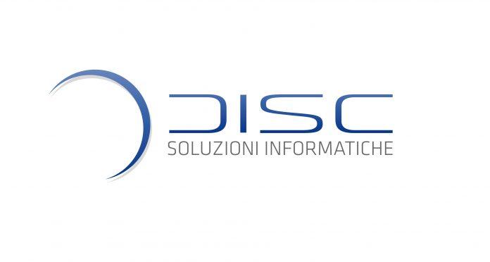 disc_rgb