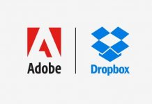 dropbox_adobe