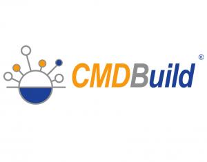 CMDBuild-logo-256