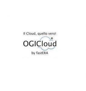 OGIcloud