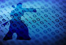 cyber-attacco
