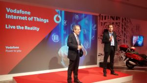 Vodafone_IoT_M2MBarometerReport 2015