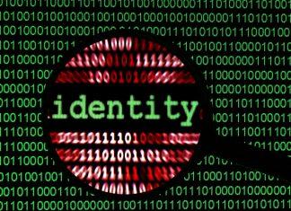Infocert-identità-digitale