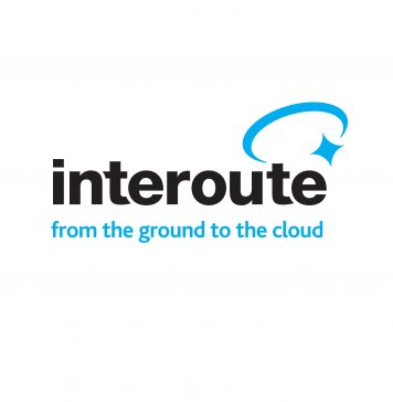 Interoute_logo