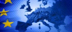 Regolamento-Europeo