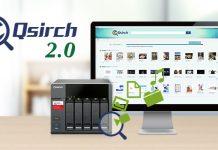 Qsirch-2.0_670x350