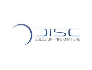 disc_logo