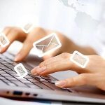 e_mail_aziendale