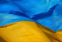 ucraina-bandiera