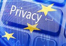 ue privacy