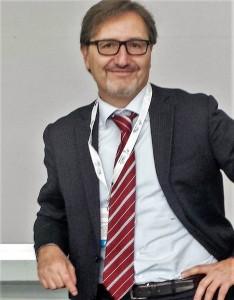 Gianni_Corcione