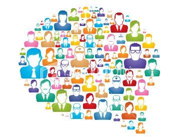 Social-Business-Intelligence