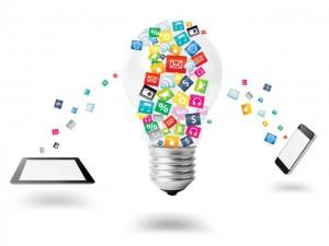 applicazioni_mobile
