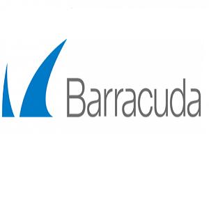 Cloud Security Guardian: SaaS agentless per Microsoft Azure