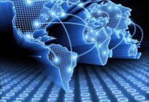 collaborazione_internazionale