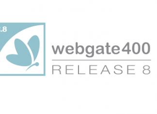 logo_webgate400