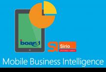 testata_board_mobile