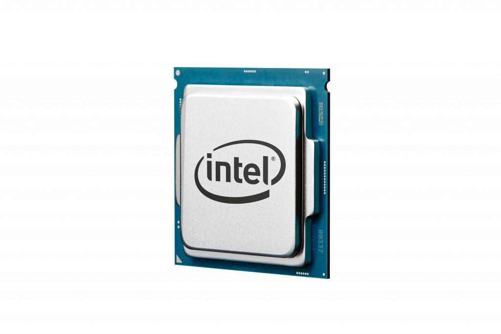 6th_Gen_Intel_Core_package