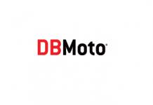 DBMoto