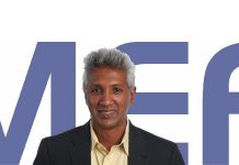 Pascal-Menezes-MEF