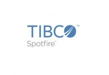 Spotfire_TIBCO