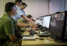 aeronautica_esercitazione_cyberdifesa
