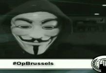 anonymous_bruxelles