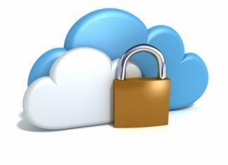 cloud_sicurezza