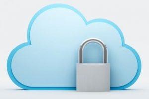 cloud_sicuro