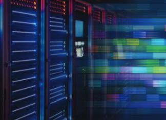mainframe_compuware