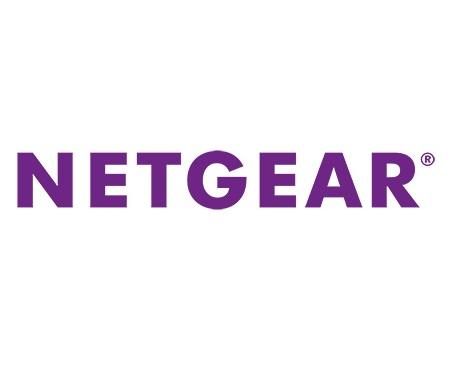 netgear_logo