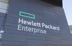 HPE-office-logo