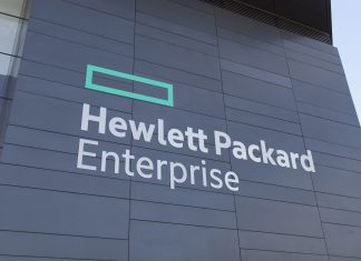 HPE-office-logo